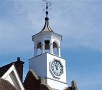 Ampthill's Community Roll of Honour